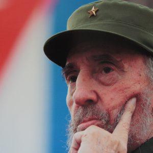 cuba's future after castro death americas market intelligence analysis