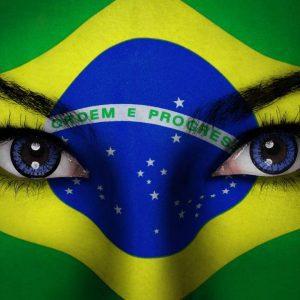 brazilian consumers