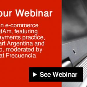 Need more on E-Commerce in LATAM?