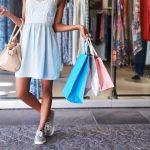 Lo que más compran los latinoamericanos