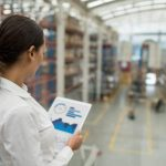 Automation and E-Commerce Are Changing the Warehousing Market In Latin America