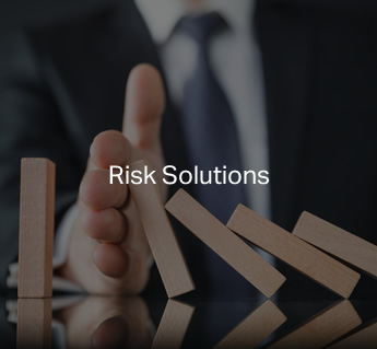 Risk Solutions