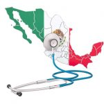 30 Key Facts about Health in Mexico