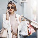 Las 6 principales tendencias entre consumidores latinoamericanos