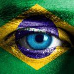 8 estratégias essenciais para alcançar consumidores brasileiros