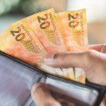 8 formas como os brasileiros tomam decisões de compra