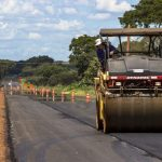 Latin American Infrastructure Spending Is Ready to Rebound in 2020