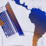 E-commerce in Latin America: The time is now