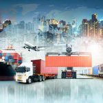2020 Logistics Forecast for Latin America