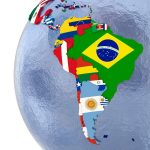 The 2020 Major Markets Forecast for Latin America