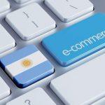 Lo que más compran los argentinos por internet