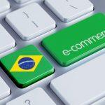 O que os brasileiros mais compram pela internet