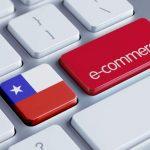 Lo que más compran los chilenos por internet