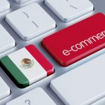Overview of Mexico's E-Commerce Market 2018-2022