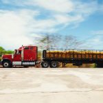 Perishables Logistics Continues to Boom in Latin America during 2019