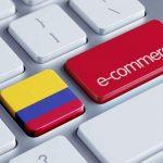 Lo que más compran los colombianos en internet