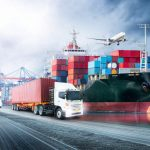 LatAm Logistics 2020: The Good, the Bad and the Ugly