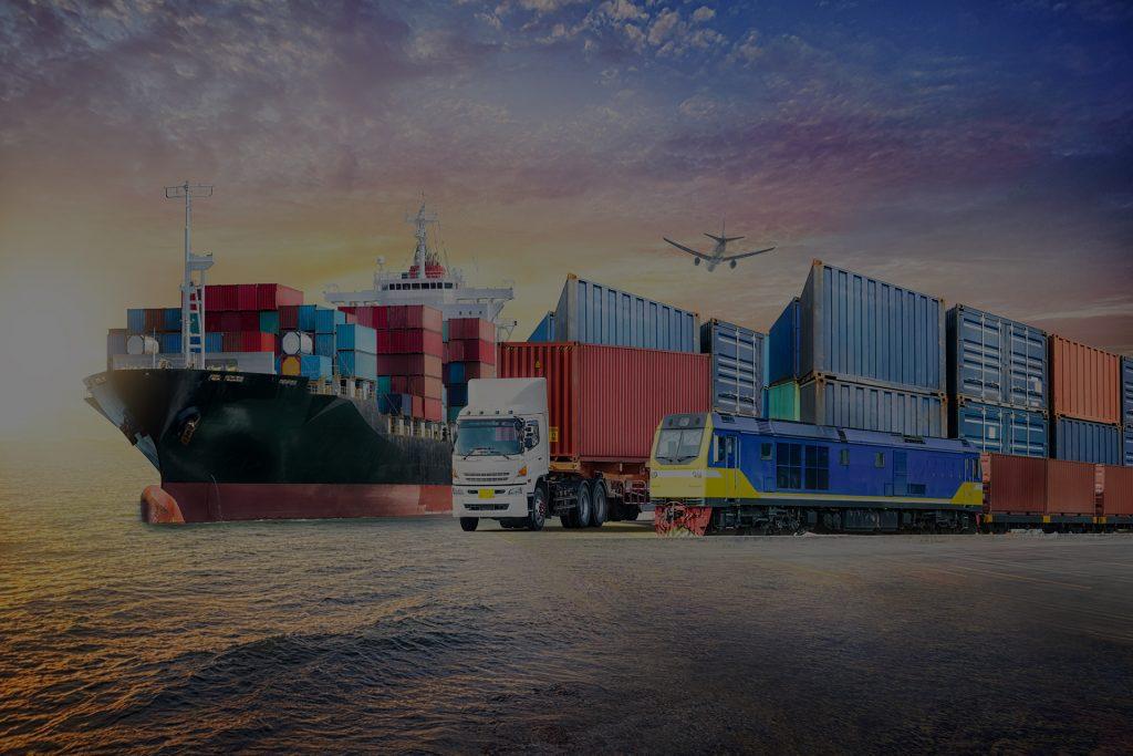 COVID-19 Becomes the Perfect Storm for Domestic E-Commerce and Logistics Disruptors