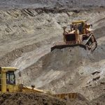 Due Diligence and Risk Assessment towards Sustainable Investments in the Mining Sector