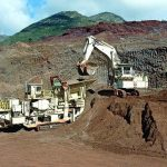 Mining Reforms and Investment Opportunities in Brazil
