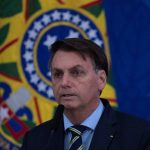 A Bruised Outlook for Bolsonaro's Brazil