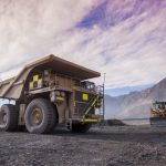The Evolving Role and Challenges of Corporate Affairs in Latin America's Mining Sector