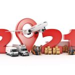 Latin America Logistics 2021: The Good, the Bad and the Ugly