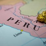 The Impact of Upcoming Elections on Peru's Mining Industry