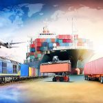 Five logistics sector opportunities in Latin America in 2021