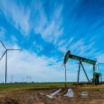 How Big Oil Can Go Green in Latin America and Make Money Doing So