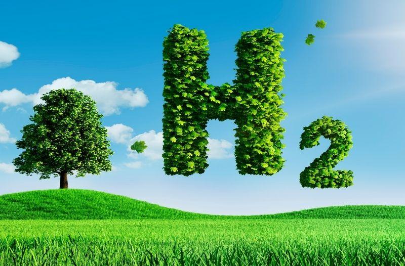 Green Energy Revolution in Latin America - representative photo