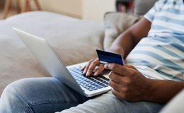 LatAm E-Commerce Datapack, 2020-2024