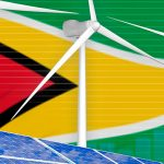 Guyana's Role in the Emerging Green Energy Transition