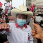 President Castillo's Expected Impact on Mining in Peru